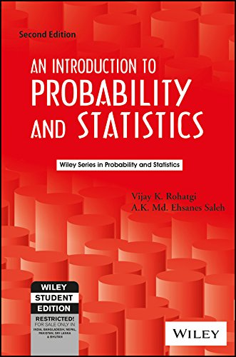walpole introduction to statistics pdf