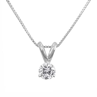 Best diamond necklaces for you diamond solitaire necklace bezel below you can find great pieces of diamond solitaire necklaces in platinum these platinum diamond ones are great gift ideas for women who wear only mozeypictures Choice Image