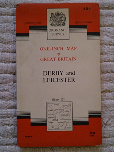 ordnance-survey-one-inch-map-of-great-britain-derby-and-leicester-national-grid-seventh-series-fully