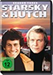 Starsky & Hutch - Season Three [5 DVDs]