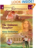 The Unknown Daughter (A Little Secret Book 1)