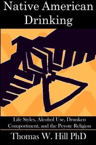 an overview of the alcohol abuse in american youth Substance abuse and mexican american youth: an overview armando morales the reasons for substance abuse by mexican american youth can be viewed from six view.