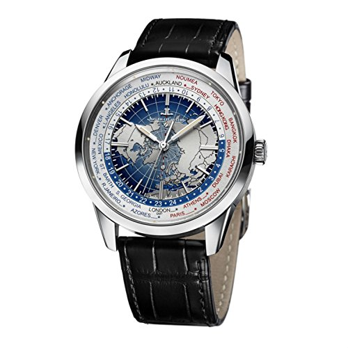 jaeger-lecoultre-mens-geophysic-416mm-black-leather-band-steel-case-automatic-blue-dial-watch-q81084