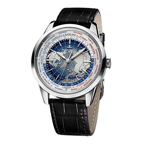 jaeger-lecoultre-geophysic-homme-416mm-bracelet-cuir-boitier-acier-inoxydable-automatique-montre-q81