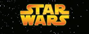 Image de Star Wars (Related Recordings)