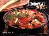 Microwave Subzis (English): 1 (Total Health Series)