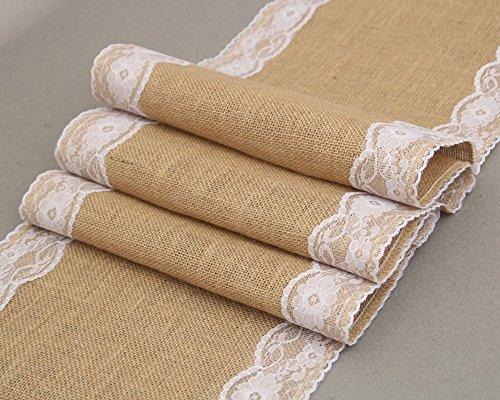 kailo-30-x-275-cm-toile-chemin-de-table-en-dentelle-jute-naturel-pour-fete-de-mariage-decoration-de-