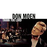 Thank You Lordpar Don Moen