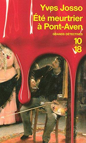 book Tempo e o Outro, O: Como