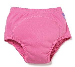 Bambino Mio TP13-16KG P - Braga Aprendizaje 24-36 Meses (13-16kg) Rosa (color rosa) por Bambino Mio