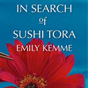 In Search of Sushi Tora | [Emily Kemme]