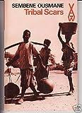 Tribal Scars (African Writers Series ; 142)