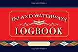 Emrhys Barrell The Inland Waterways Logbook