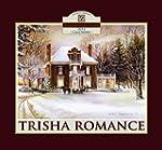 Trisha Romance 2014 Twelve Month Cale...