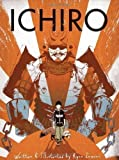 Ichiro by Inzana, Ryan published by Houghton Mifflin Books for Children (2012) Hardcover