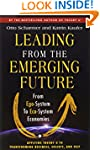 Leading from the Emerging Future: Fro...