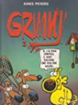 Grimmy, tome 3