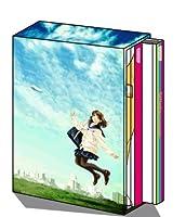 NEWラブプラス ネネアートブックセット (限定版:画集「Nene/Mino☆Taro Illustrations」「G・F/Mino☆Taro Illustrations」同梱)
