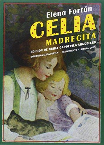 celia-madrecita-biblioteca-elena-fortun