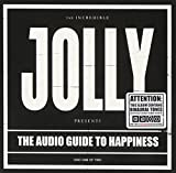 Audio Guide to Happiness (Part 1)