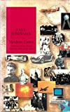Image of Modern Times: A History of the World from the 1920s to the 1990s