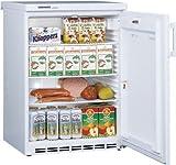 Liebherr FKU1800-20 Einbaukühlschrank / A / 85 cm Höhe / 0.7 kWh / 180 L Kühlteil