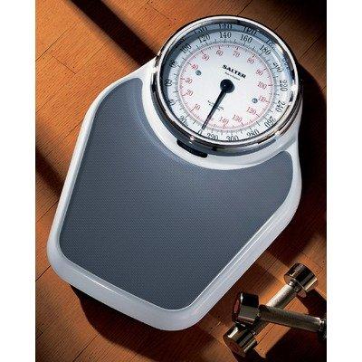 Buy Low Price Salter 200whgylkr Large Dial Mechanical