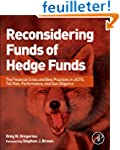 Reconsidering Funds of Hedge Funds: T...