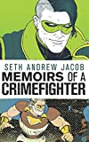 img - for Memoirs of a Crimefighter book / textbook / text book