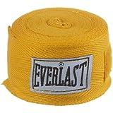 Everlast Bandages 275 cm Coton et Spandex
