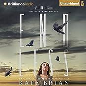 Endless: Shadowlands, Book 3 | Kate Brian