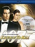 Licence to Kill [Blu-ray] (Bilingual)
