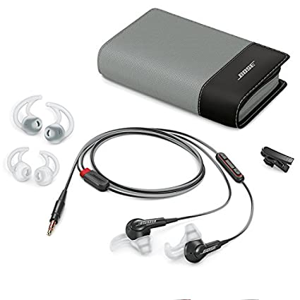 Bose-715593-0040-SoundTrue-Headset