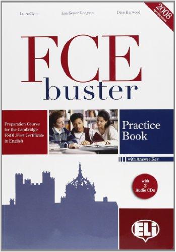 fce-buster-practice-book-with-key-con-espansione-online-con-cd-audio-per-la-scuola-media-certificazi