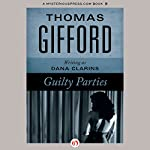 Guilty Parties | Thomas Gifford