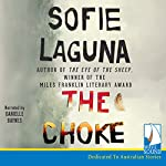 The Choke | Sofie Laguna