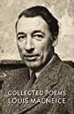 Louis Mcneice Collected Poems