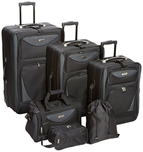 sky-view-collection-6pc-eva-expandable-set-in-black