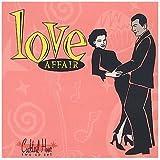Love Affair (Cocktail Hour Series)