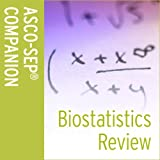 Biostatistics Review