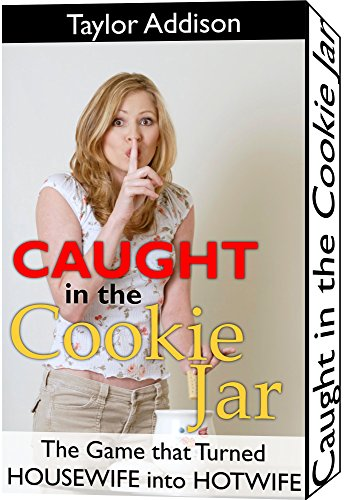cookie-jar-snack-pack-3-story-bundle-volumes-1-3-english-edition