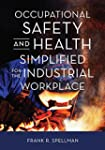 Occupational Safety and Health Simpli...