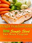 Weight Watchers 2014 New Simple Start...