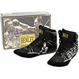 "BENLEE 199036 Rocky Marciano ""The Rock"" Chaussures de boxe"