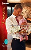 The Paternity Promise (Billionaires And Babies Book 28)
