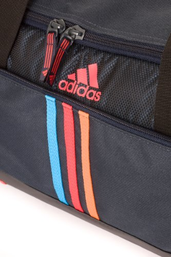adidasAdidas 3S ESS TBS Gym Sport Bag F79146