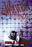 Wolverine Weapon X Volume 2: Insane In The Brain Premiere HC