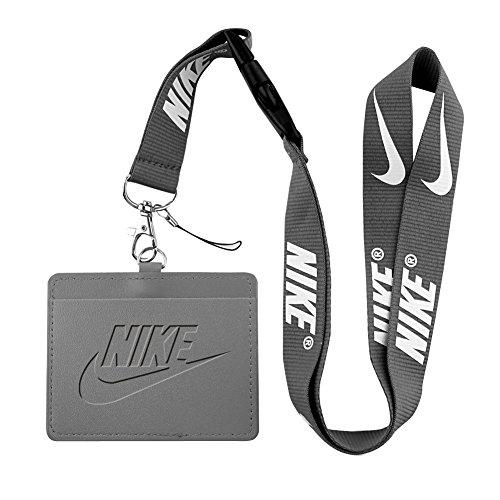Nike Cordon De La Photographie En Noir Et Blanc sortie en Chine drop shipping mXk6xCQxLJ