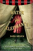 Water for Elephants  by Sara Gruen [Review]