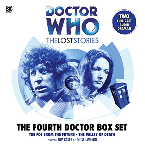 doctor-who-the-lost-stories-the-fourth-doctor-box-set